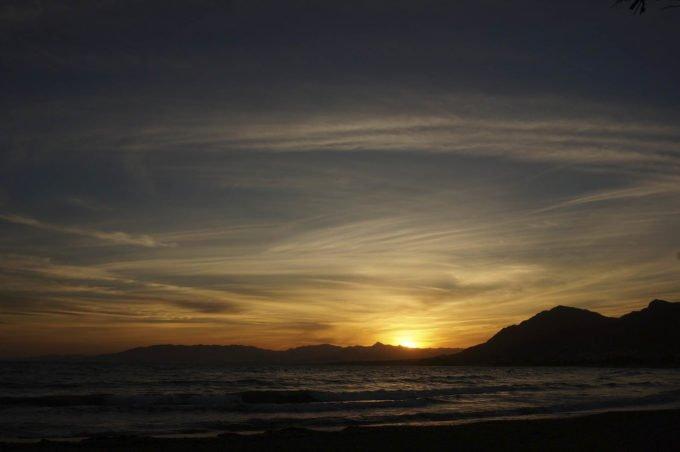 Hiszpania | Fajne Podróże 78