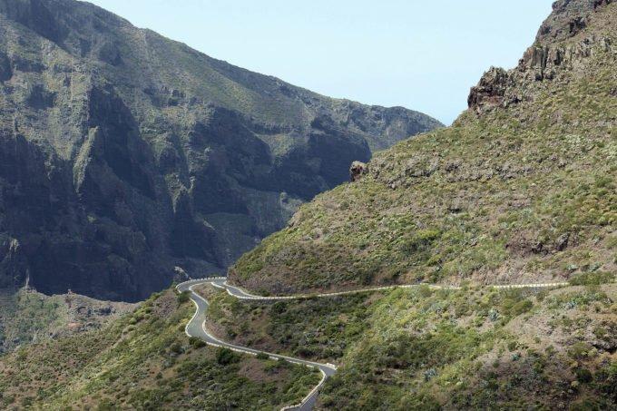 Hiszpania | Fajne Podróże 99