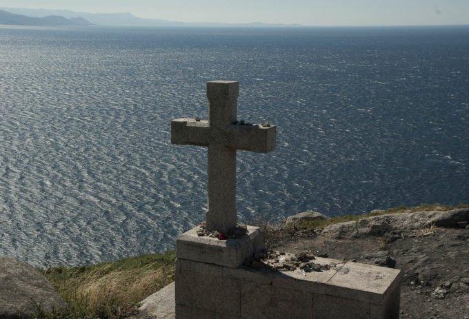 Hiszpania | Fajne Podróże 100