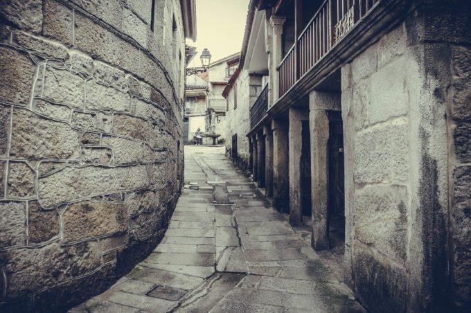 Hiszpania | Fajne Podróże 101