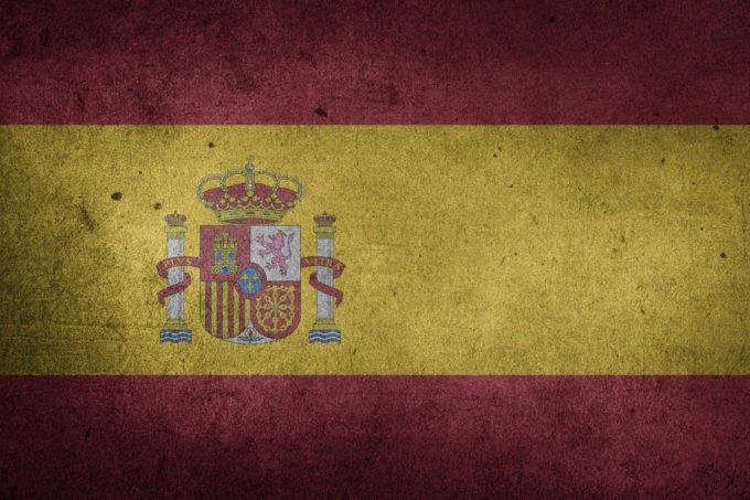 Hiszpania | Fajne Podróże 102