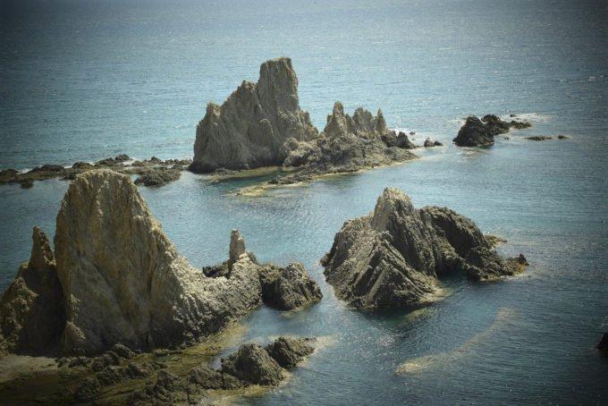 Hiszpania | Fajne Podróże 104