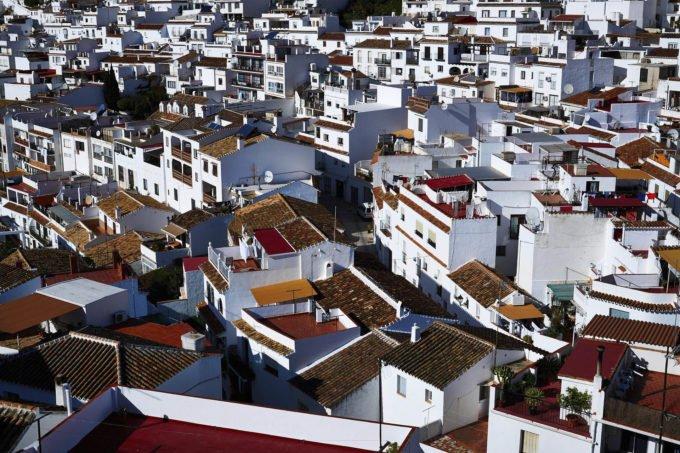 Hiszpania | Fajne Podróże 105