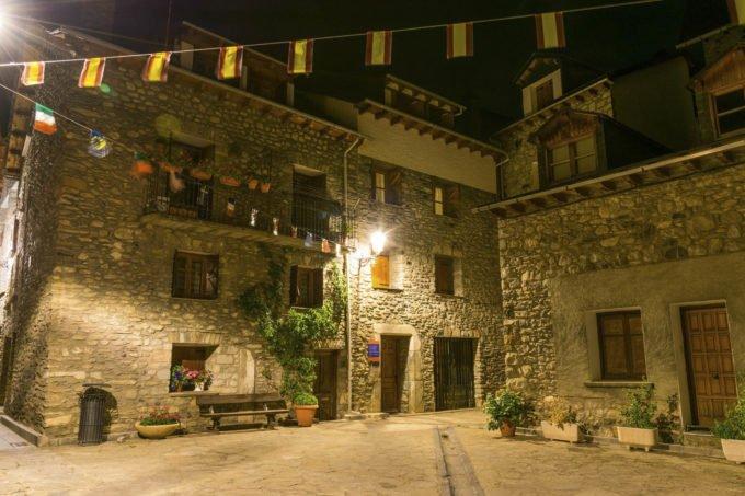 Hiszpania | Fajne Podróże 85