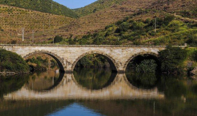 Hiszpania | Fajne Podróże 109