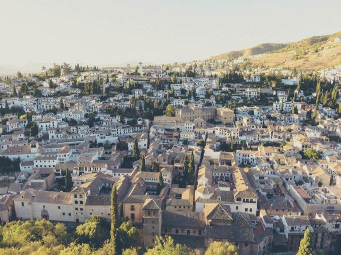 Hiszpania | Fajne Podróże 110