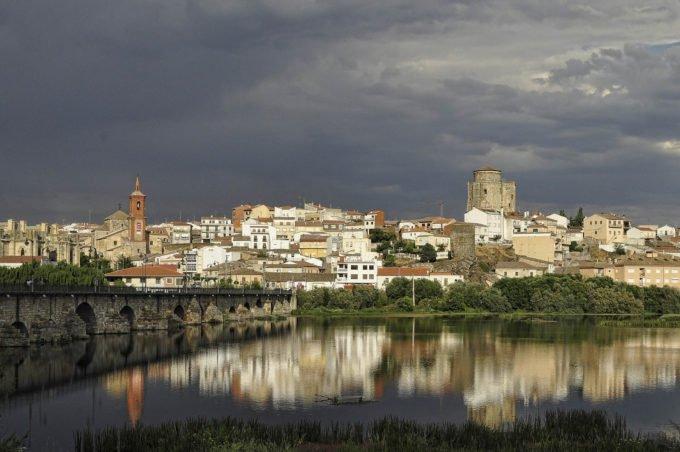 Hiszpania | Fajne Podróże 112