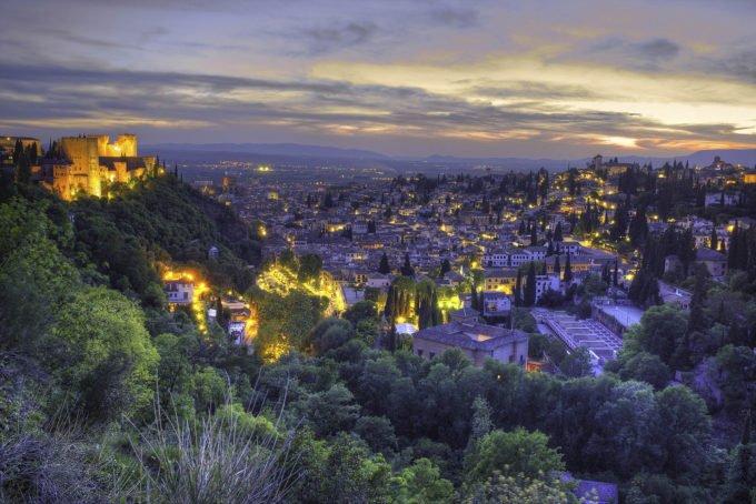 Hiszpania | Fajne Podróże 114