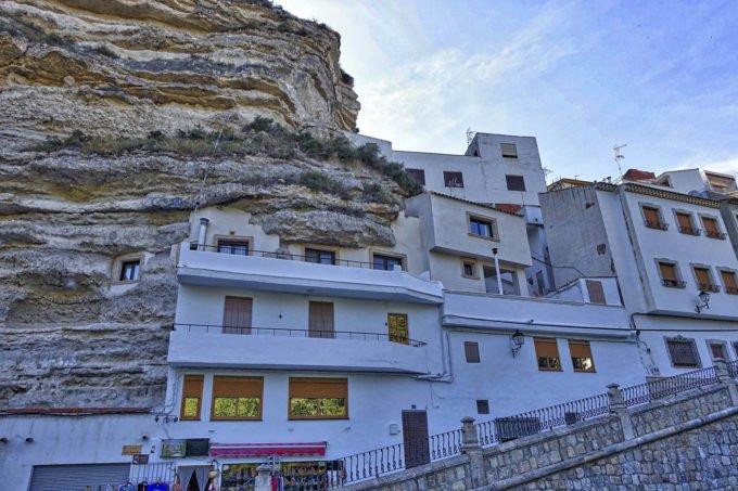 Hiszpania | Fajne Podróże 115