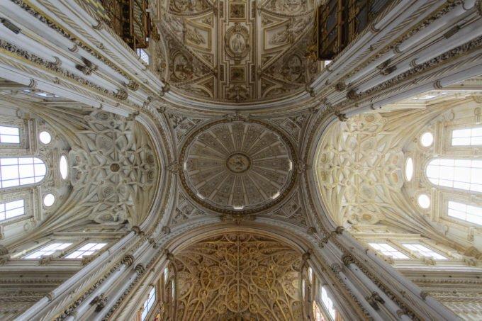 Hiszpania | Fajne Podróże 116