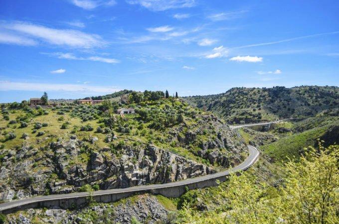 Hiszpania | Fajne Podróże 117