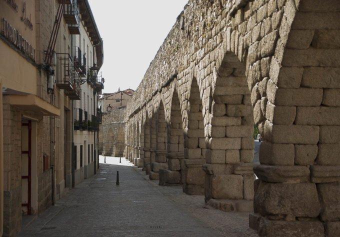 Hiszpania | Fajne Podróże 124