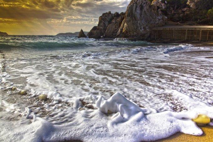 Hiszpania | Fajne Podróże 125