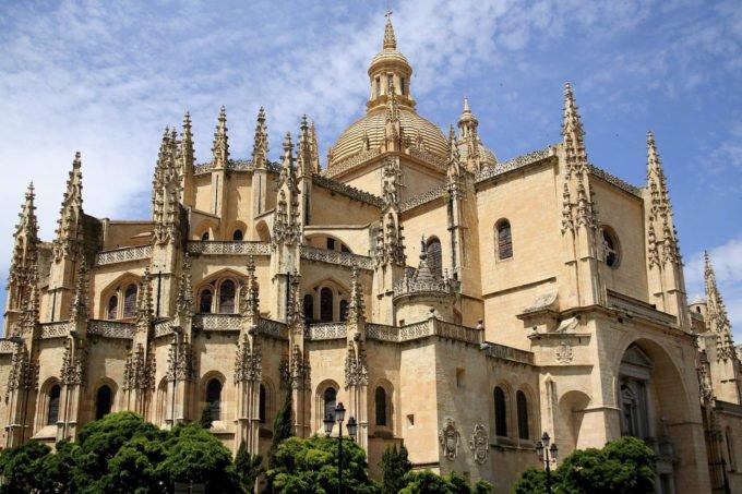 Hiszpania | Fajne Podróże 127