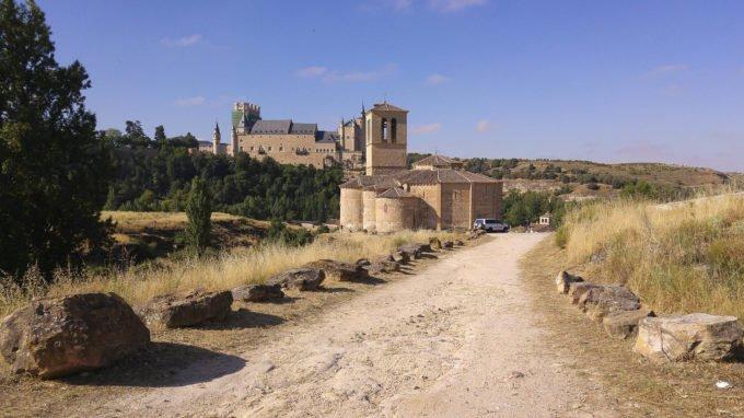 Hiszpania | Fajne Podróże 129