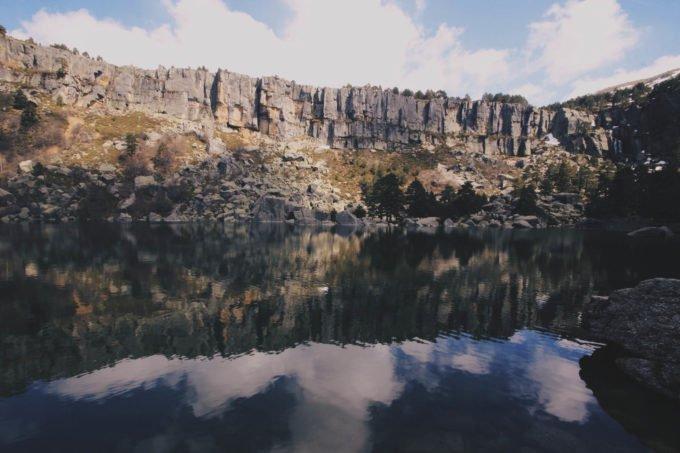 Hiszpania | Fajne Podróże 89