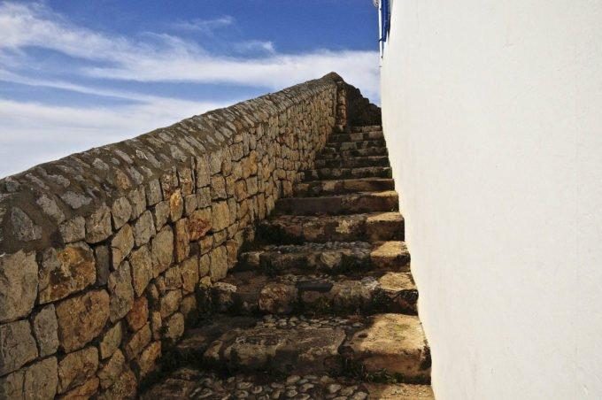 Hiszpania | Fajne Podróże 135