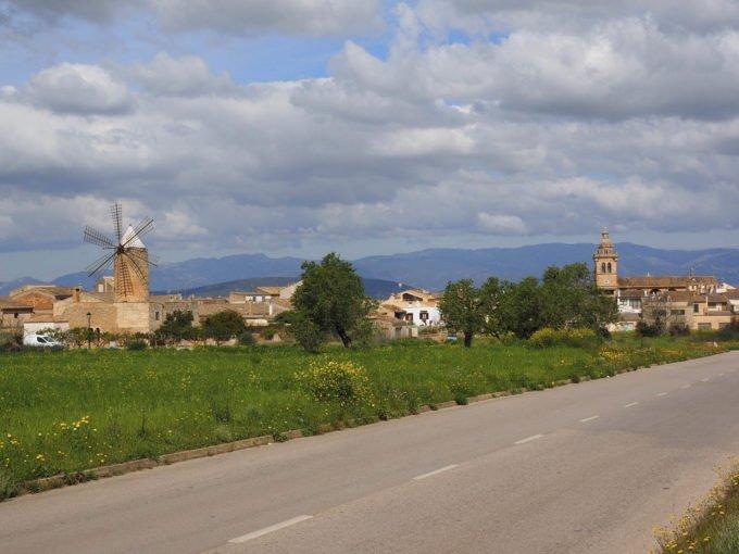 Hiszpania | Fajne Podróże 137