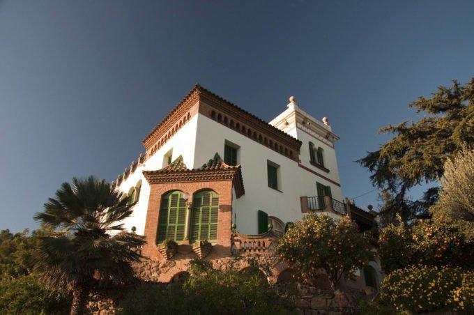 Hiszpania | Fajne Podróże 4