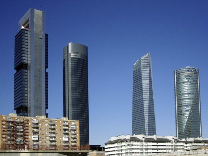 Hiszpania | Fajne Podróże 5