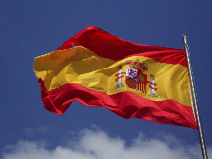Hiszpania | Fajne Podróże 91
