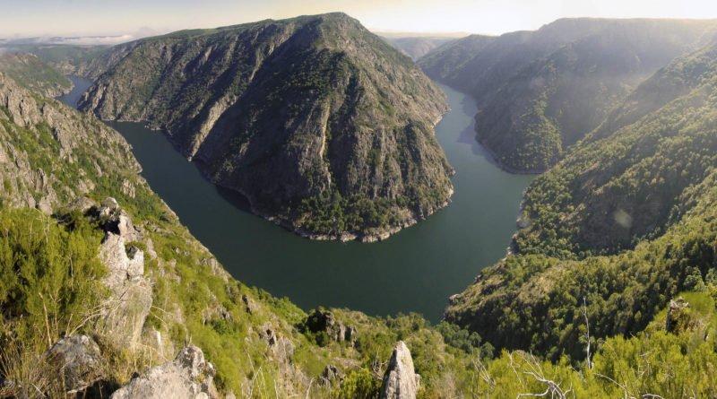 Hiszpania | Fajne Podróże 6
