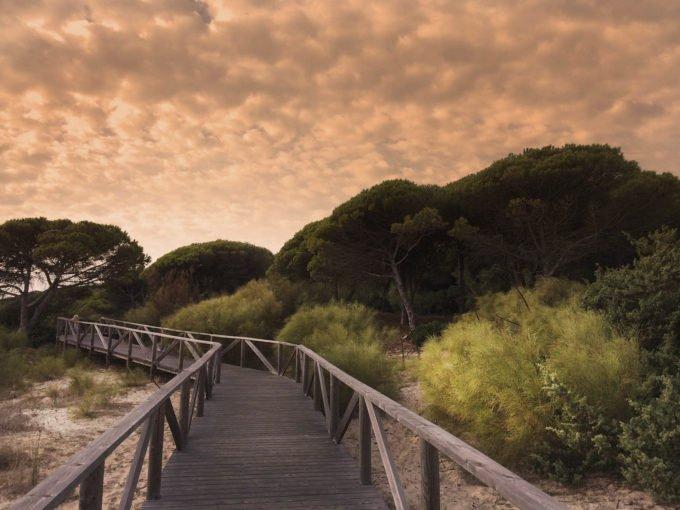 Hiszpania | Fajne Podróże 7