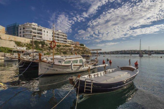 Hiszpania | Fajne Podróże 8
