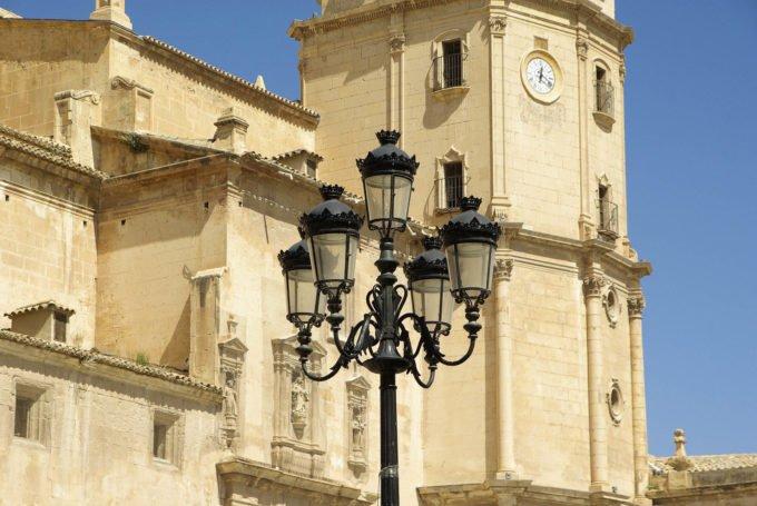 Hiszpania | Fajne Podróże 9