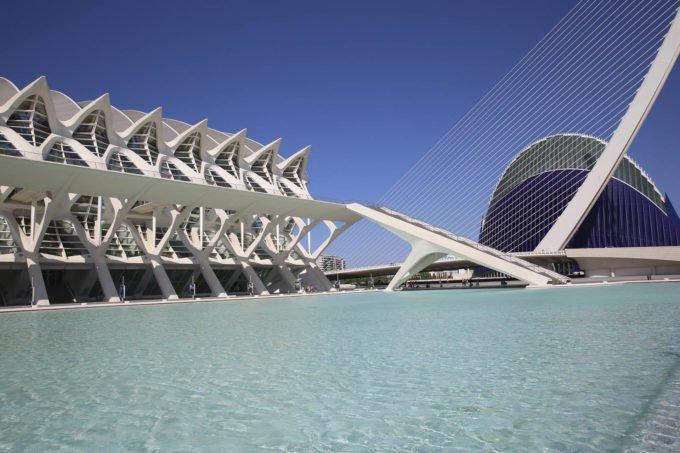 Hiszpania | Fajne Podróże 11