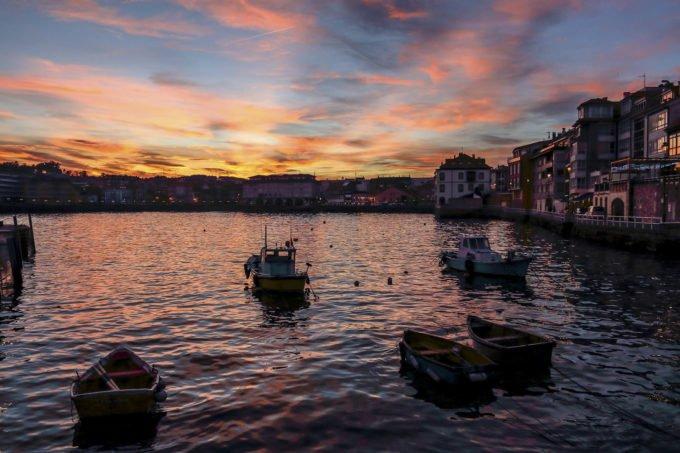 Hiszpania | Fajne Podróże 22