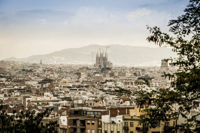 Hiszpania | Fajne Podróże 24