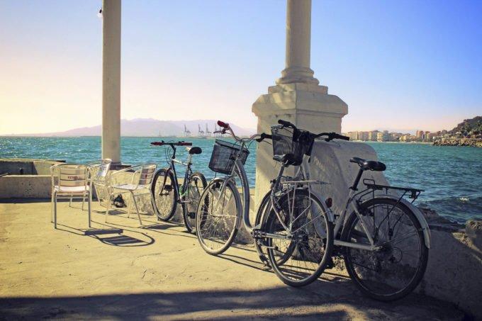 Hiszpania | Fajne Podróże 25