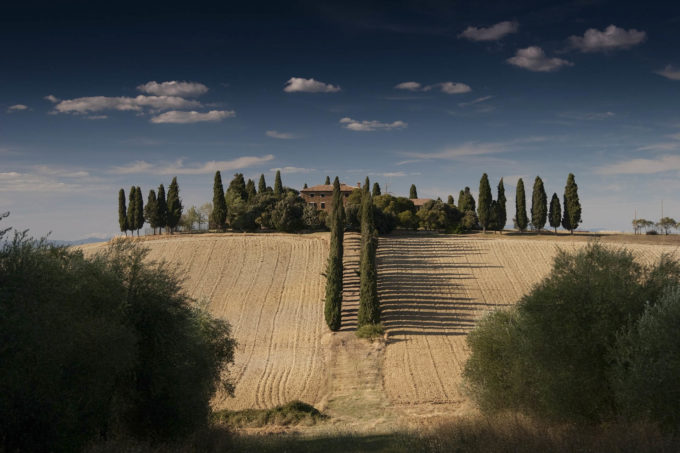 Hiszpania | Fajne Podróże 26
