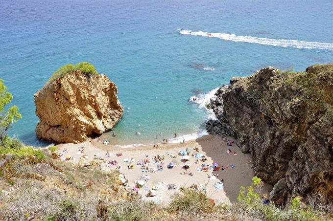 Hiszpania | Fajne Podróże 94