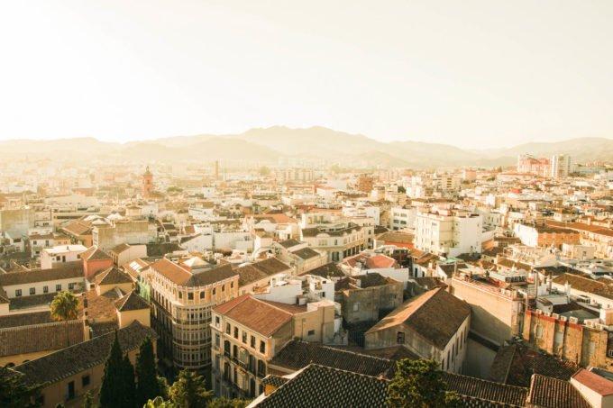 Hiszpania | Fajne Podróże 30