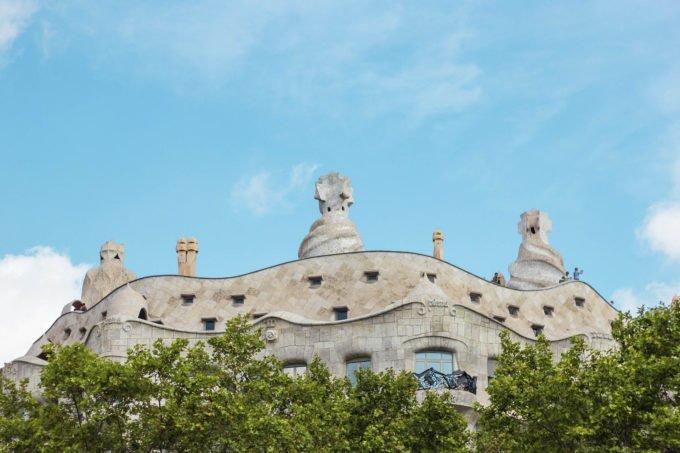 Hiszpania | Fajne Podróże 31