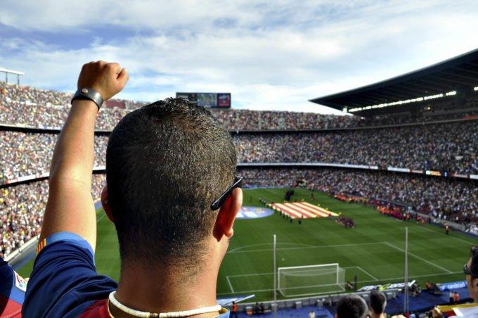 Hiszpania | Fajne Podróże 35