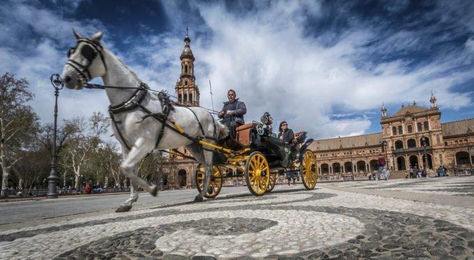 Hiszpania | Fajne Podróże 38