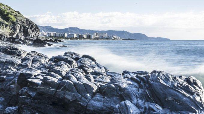 Hiszpania | Fajne Podróże 42