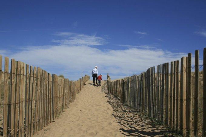 Hiszpania | Fajne Podróże 54