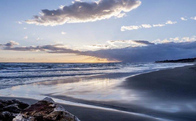 Hiszpania | Fajne Podróże 55