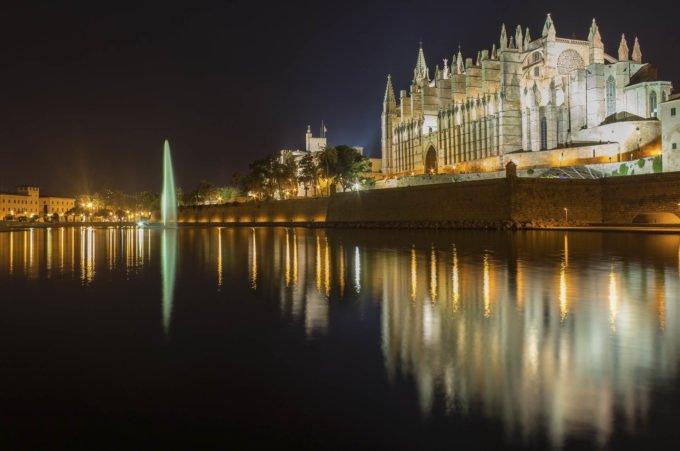 Hiszpania | Fajne Podróże 57