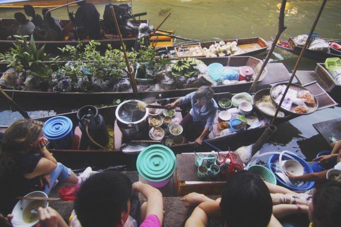 Azja | Fajne Podróże 105