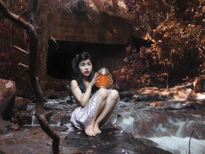 Azja | Fajne Podróże 131