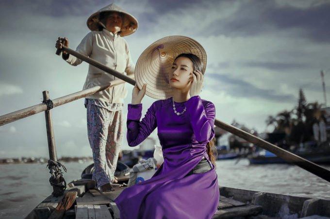 Azja | Fajne Podróże 132