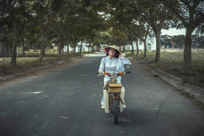 Azja | Fajne Podróże 106