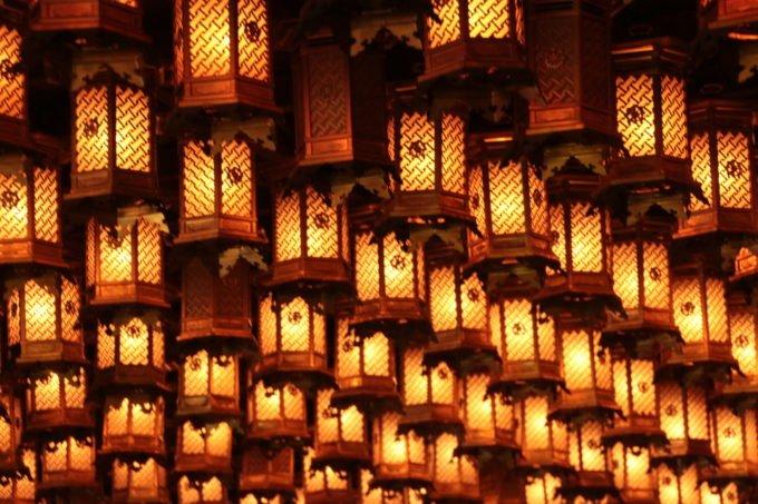 Azja | Fajne Podróże 108