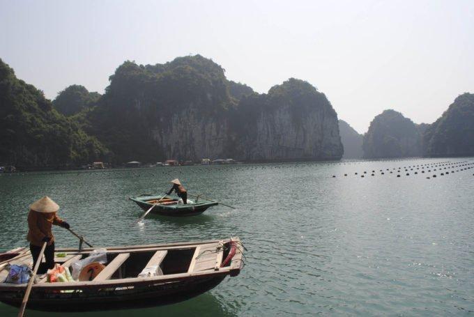 Azja | Fajne Podróże 134