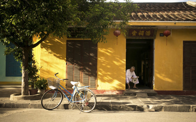 Azja | Fajne Podróże 109